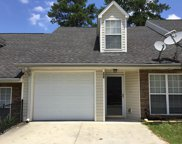 605 Caldwell Place, Augusta image