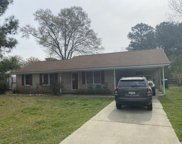 608 Rusty Rd., Conway image