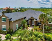 191 SPARTINA AVE, St Augustine image