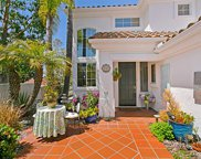 6010 Malea Way, Oceanside image