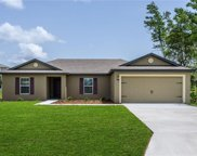 1353 Cox Avenue, Palm Bay image