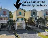 3605-2 Poinsett St., North Myrtle Beach image