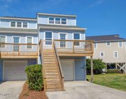 7 Bermuda Landing Place Unit #7, North Topsail Beach image