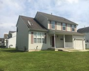200 Salem Street, Egg Harbor Township image