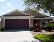 11527 Mountain Bay Drive, Riverview image
