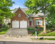 13877 Piedmont Vista   Drive, Haymarket image