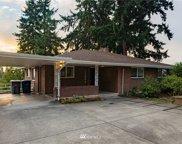 16010 35th Avenue NE, Lake Forest Park image