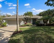 36 Cayman Place, Palm Beach Gardens image