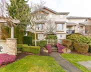 5839 Panorama Drive Unit 67, Surrey image