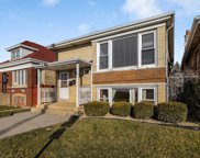 5526 West 65Th Street, Chicago image