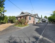 4610 S Holly Street, Seattle image