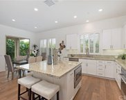651 Breakaway Lane, Costa Mesa image