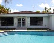 5350 Alton Rd, Miami Beach image
