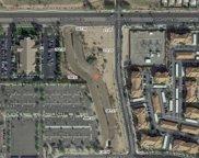 10355 E Southern Avenue Unit #5, Mesa image