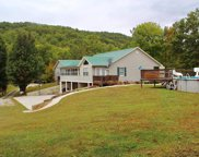 580 Steer Creek Rd, Tellico Plains image