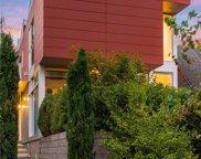 1523 1st Avenue W, Seattle image