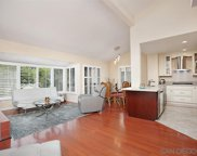 4660 Gesner Place, Clairemont/Bay Park image