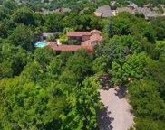 4131 Cochran Chapel Road, Dallas image