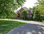 828 Woodburn Dr, Brentwood image