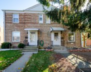 8315 Lawndale Avenue, Skokie image