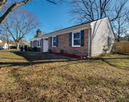 192 Chandler Place, Newport News Denbigh South image