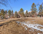 1321 W Caley Avenue, Littleton image