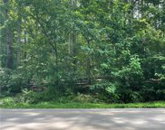 190 Whippoorwill  Road Unit #35, Mooresville image