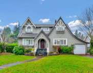 5737 Adera Street, Vancouver image