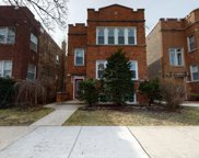 6022 North Fairfield Avenue, Chicago image