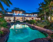 445 Portlock Road, Oahu image