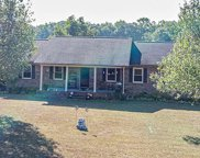 1282 Nation Rd., Abbeville image