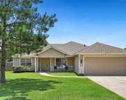 16426 Tracy Court, Conroe image
