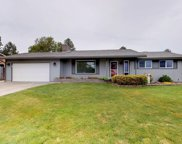 4175 King Drive, West Richland image