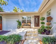 407 Perugia Ave, Coral Gables image