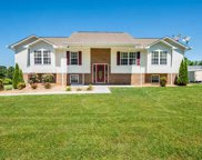 1729 Tahoe Trl, Sevierville image