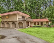 13401 NE 50th St, Bellevue image