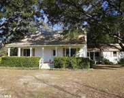 22664 S River Road, Daphne image