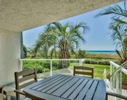 4205 Beachside Two Drive Unit #4205, Miramar Beach image