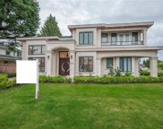6780 Camsell Crescent, Richmond image