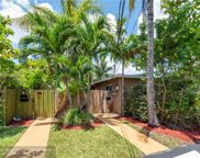 2417 NW 9th Ter, Wilton Manors image