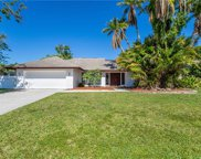 1540 Whiskey Creek DR, Fort Myers image