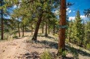 14433 Lot 11 Elk Creek Road, Pine image