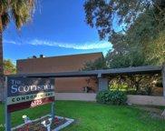 6125 E Indian School Road Unit #111, Scottsdale image