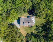 17822 Moontown  Road, Noblesville image