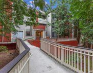 15433 Country Club Dr Unit F304, Mill Creek image