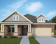 2919 Tanager Trace, Katy image