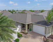 1131 Barrineau Place, The Villages image