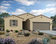 671 W Magena Drive, San Tan Valley image