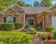 39 Monarch Ct., Pawleys Island image