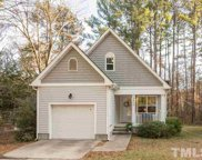 4809 Marvin Drive, Durham image